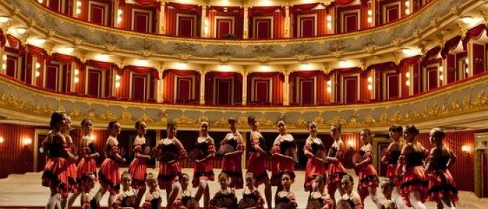 super popular 97750 56805 Theater Building was built in 1893, and from 1940 HNK Split operates as an  institution. With opera, drama and ballet ensembles HNK Split fully  prepared and ...